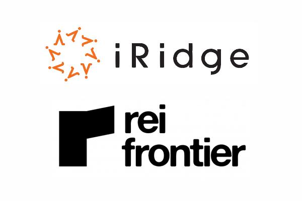 logo_201611