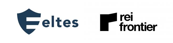 17022803_logo