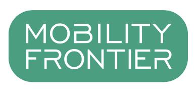 MOBILITY_FRONTIER_logo_pdf(1ページ)